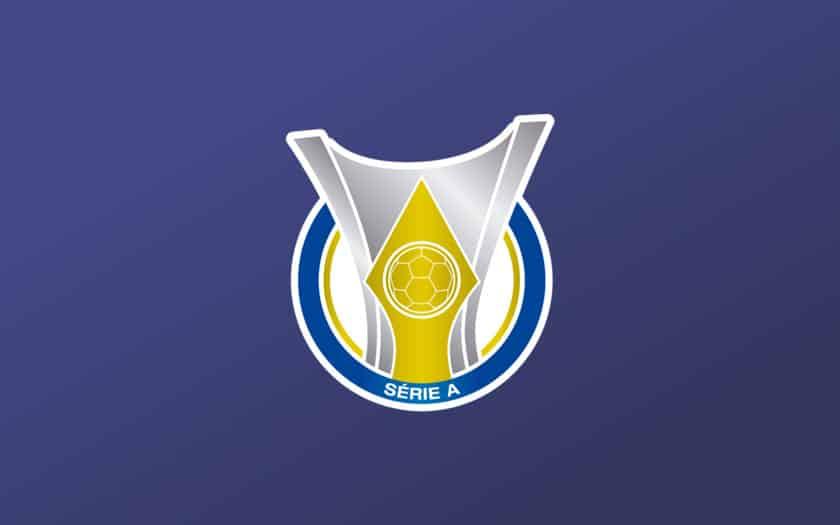 جدول ترتيب فرق الدوري البرازيلي 2019