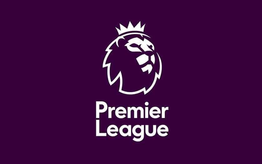جدول ترتيب فرق الدوري الإنجليزي 2020 2021