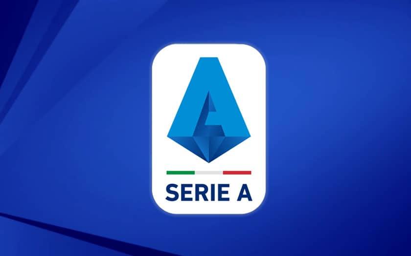 جدول ترتيب فرق الدوري الإيطالي 2019/2020