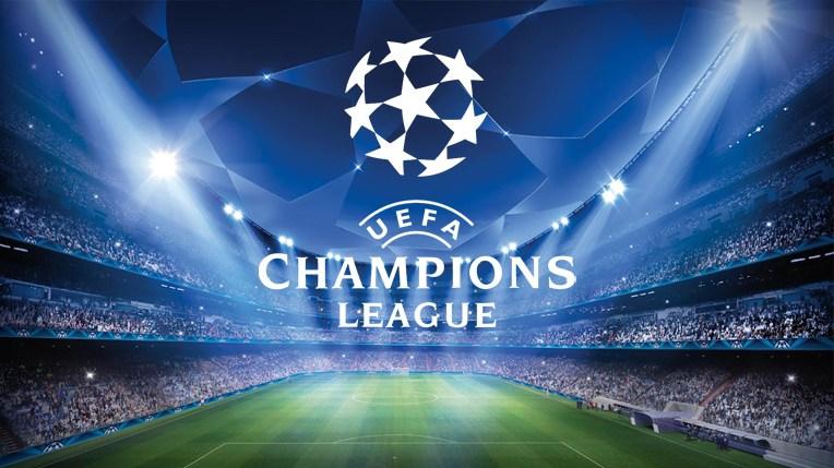 جدول مواعيد مباريات دوري أبطال أوروبا 2019/2020